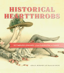 Historical Heartthrobs ebook