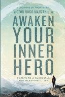 Awaken Your Inner Hero Pdf/ePub eBook