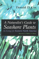 A Naturalist's Guide to Seashore Plants