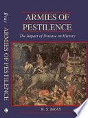 Armies of Pestilence