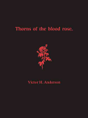 Thorns of the Blood Rose ebook
