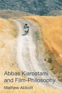 Abbas Kiarostami and Film Philosophy