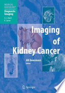 Imaging of Kidney Cancer Book