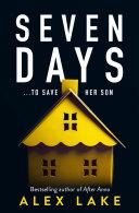 Pdf Seven Days