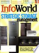 11 Lip 2005
