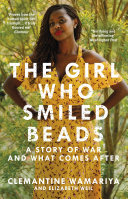 Pdf The Girl Who Smiled Beads