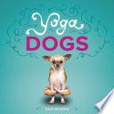 Yoga Dogs Pdf/ePub eBook