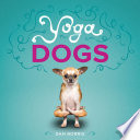 The Grace Of Dogs [Pdf/ePub] eBook
