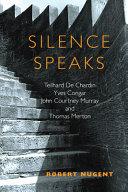 Pdf Silence Speaks Telecharger