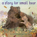 Pdf A Story for Small Bear