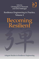 Resilience Engineering in Practice  Volume 2