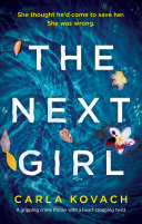 The Next Girl