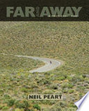 """""""Far and Away: A Prize Every Time"""" by Neil Peart"""