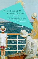 The Polyglots ebook