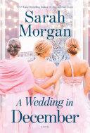 A Wedding in December Pdf/ePub eBook