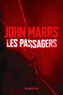Les passagers [Pdf/ePub] eBook