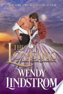 The Longing Book