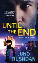 Until the End Pdf/ePub eBook