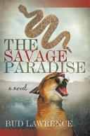 The Savage Paradise