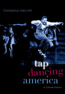 Tap Dancing America Pdf/ePub eBook