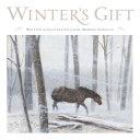 Winter's Gift [Pdf/ePub] eBook