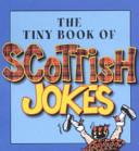 Tiny Book of Scottish Jokes