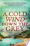 A Cold Wind Down the Grey Book