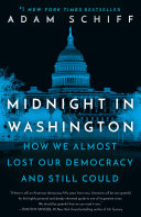 Midnight in Washington Pdf/ePub eBook