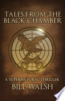 Tales From The Black Chamber