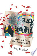 Black Is Beautiful Book