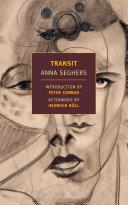 Transit Pdf/ePub eBook