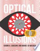 Optical Illusions Book PDF