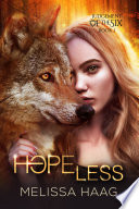 Hope(less)