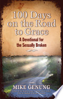 100 Days on the Road to Grace