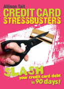 Credit Card Stressbusters