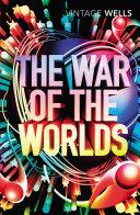 The War of the Worlds Pdf/ePub eBook