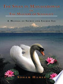 The Swan in Manasarowar or The Mastery of Sexuality Book