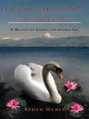 The Swan in Manasarowar or The Mastery of Sexuality