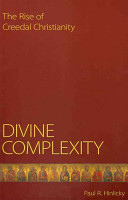 Divine Complexity