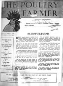 The Poultry Farmer