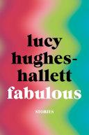 Fabulous Pdf/ePub eBook