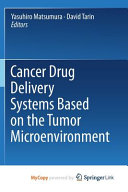 The Tumor Pdf [Pdf/ePub] eBook
