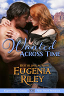 Wanted Across Time ebook