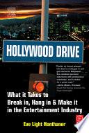 Hollywood Drive