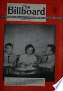 7 ott 1950