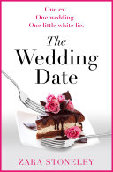 Pdf The Wedding Date Telecharger