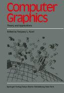 Pdf Computer Graphics Telecharger