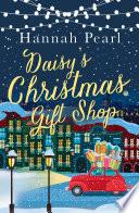 Daisy s Christmas Gift Shop