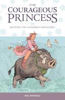 Courageous Princess