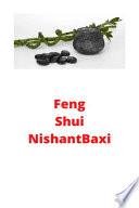 Feng Shui Pdf/ePub eBook